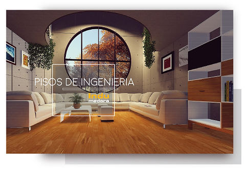 piso-ingenieria-producto.jpg
