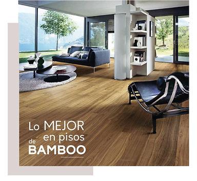 bamboo-producto.jpg