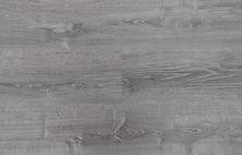 piso flotante studio grey2.JPG