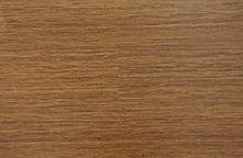 piso flotante bambusa2.JPG