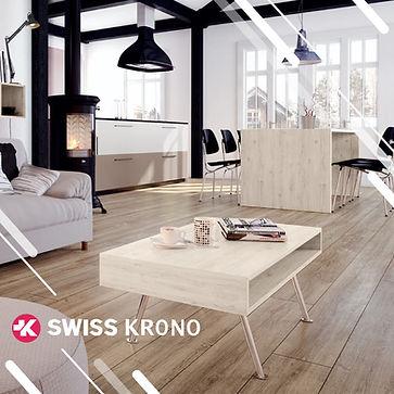 swiss-krono-piso.jpg