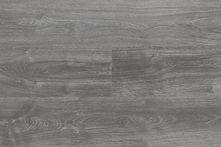 laurentina oak frente.JPG