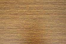 piso flotante bambusa 8.JPG
