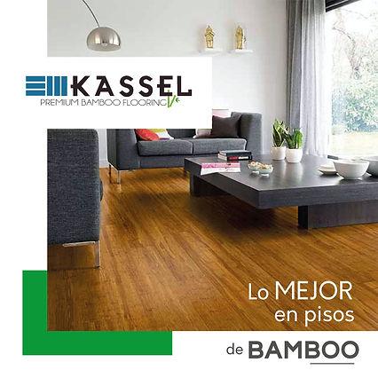 bamboo-agosto.jpg