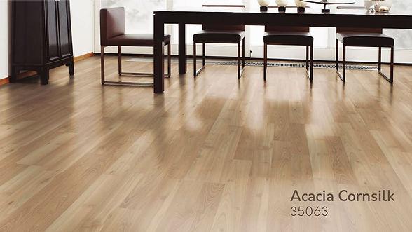acacia-cornsilk.jpg