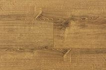 piso flotante oat straw 8.JPG