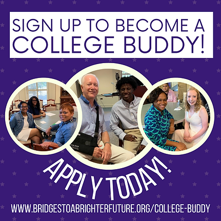 College Buddy Flyer.png