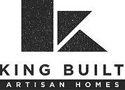 KB-Logo-Black.jpg