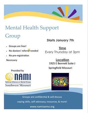 Mental Health Group.jpg