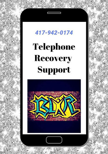 Recovery Support.jpg