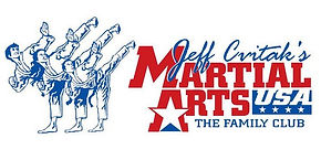 Jeff Cvitak Martial Arts USA.jpg