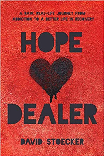 HopeDealer Book Cover.jpg