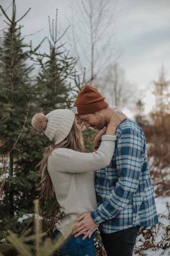 AmyKyle-Nov3-2019 (52 of 120).jpg