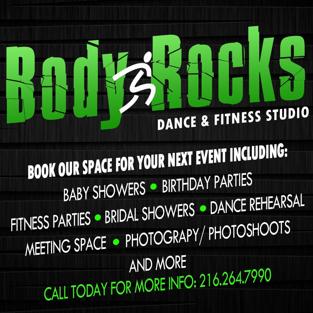 bodyrocks_events.jpg