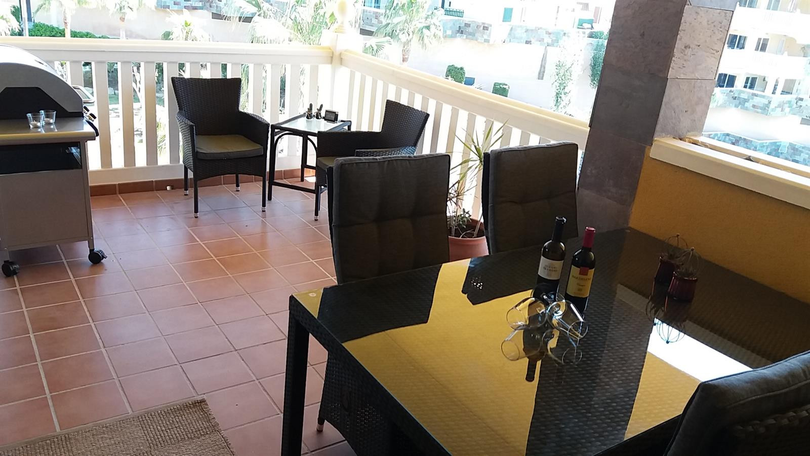 5985273-30353-Benalmadena-Apartment_Fit_