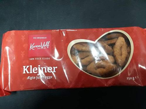 KAREN VOLF KLEJNER