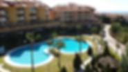 5985266-30353-Benalmadena-Apartment_Fit_