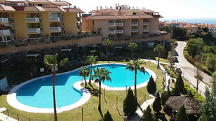 5985266-30353-Benalmadena-Apartment_Fit_