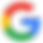 google-G-icon.png