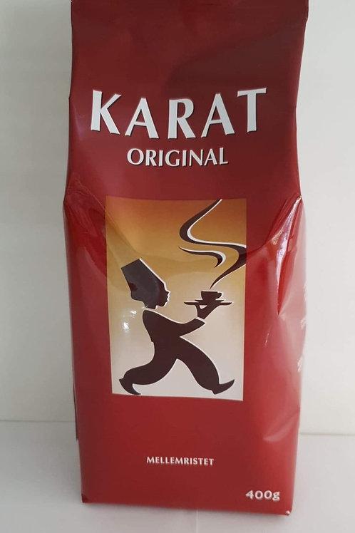 Karat Original