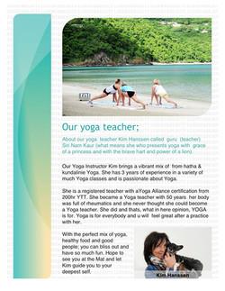 Luxury&Beauty_Yoga_Yacht.jpg3