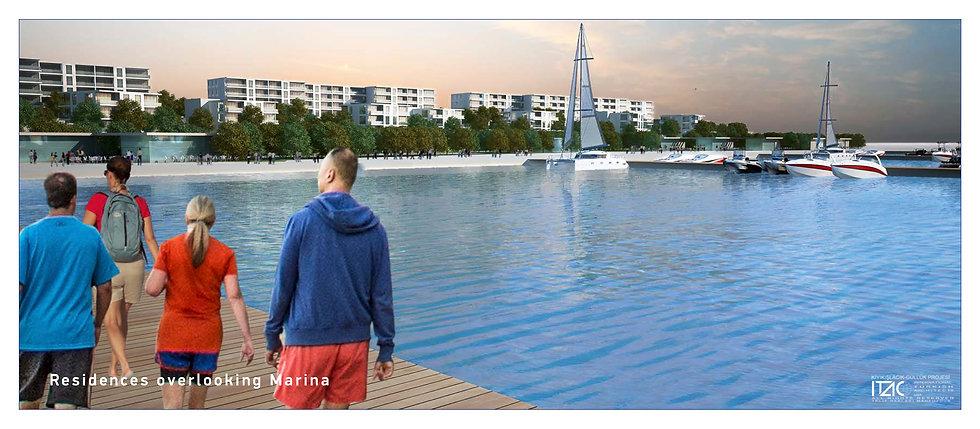 www.luxuryandbeauty.com Ocean_Symphony24