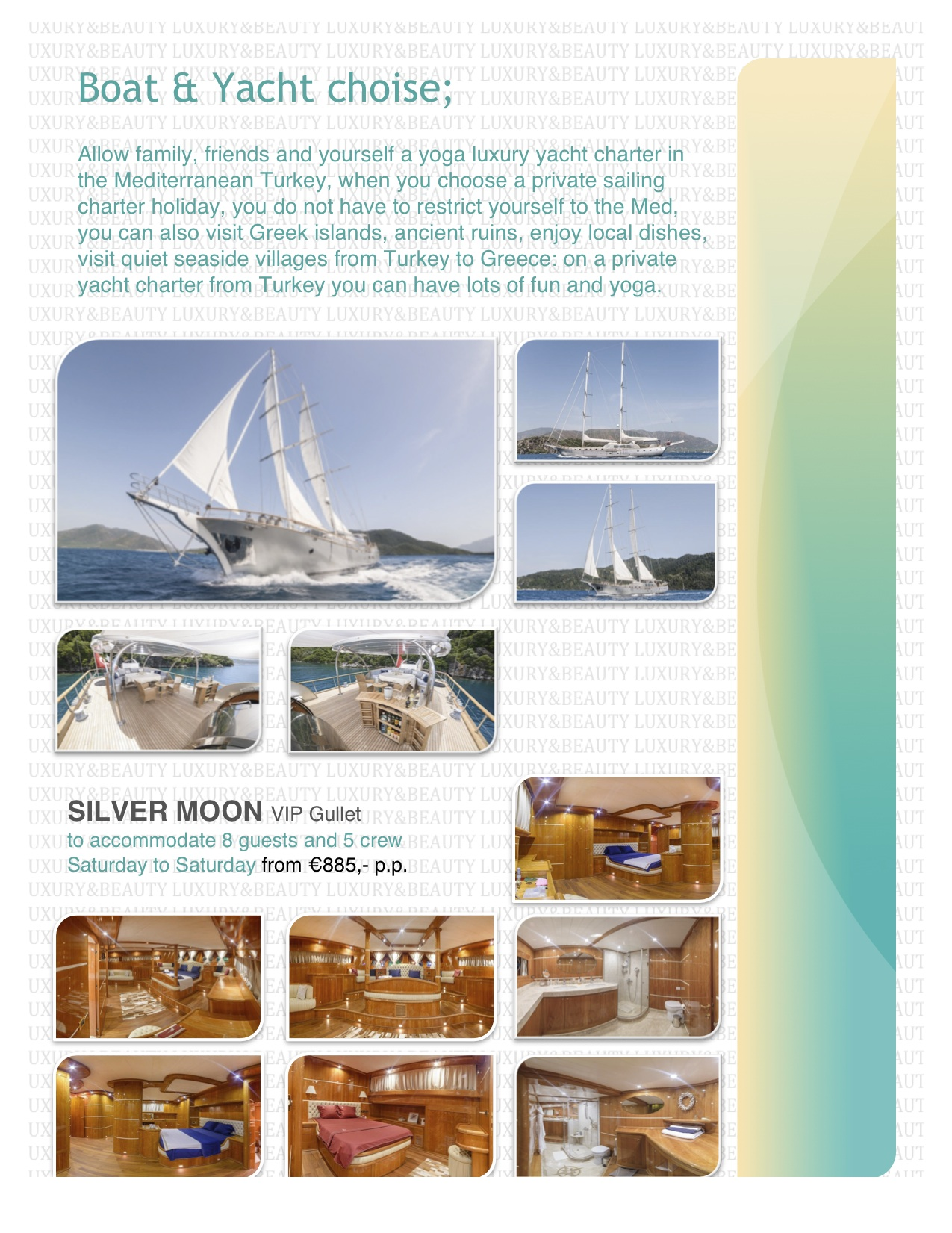 Luxury&Beauty_Yoga_Yacht.jpg9