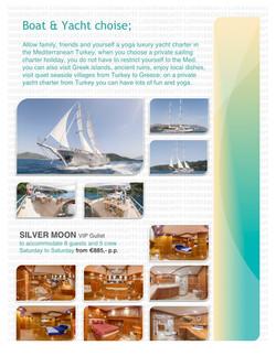Luxury&Beauty_Yoga_Yacht.jpg9