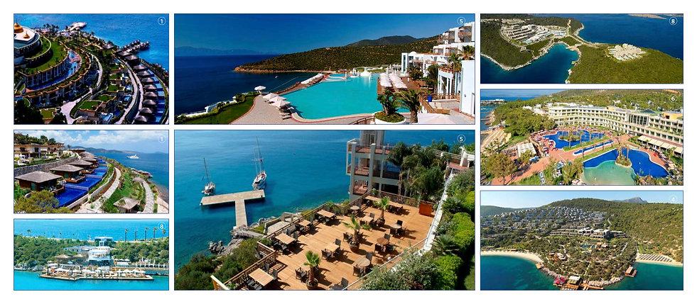 www.luxuryandbeauty.com Ocean_Symphony38