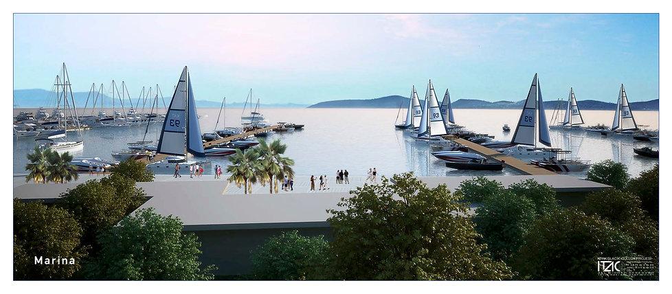 www.luxuryandbeauty.com Ocean_Symphony23