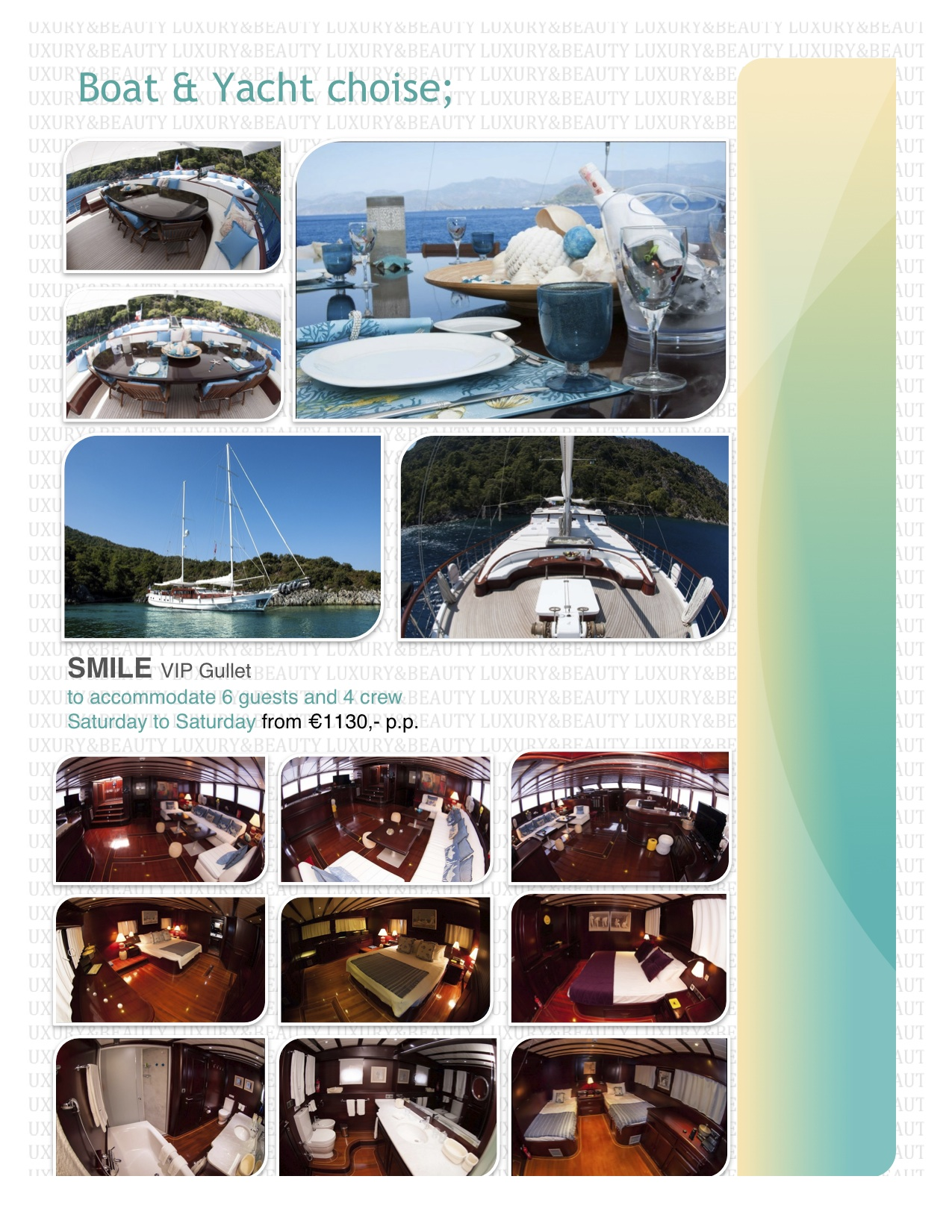 Luxury&Beauty_Yoga_Yacht.jpg12