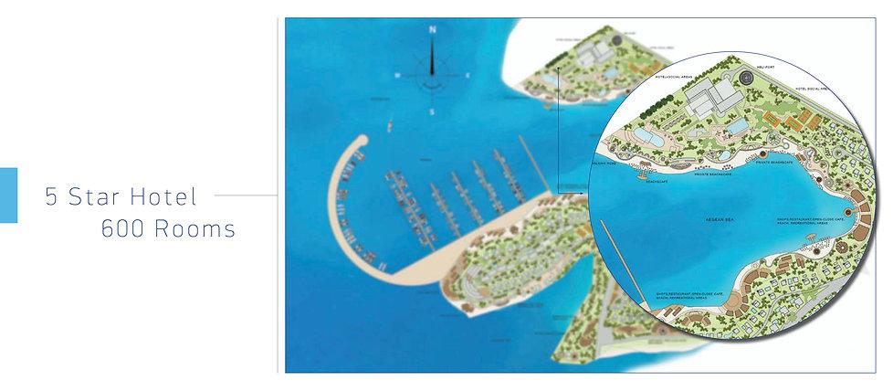 www.luxuryandbeauty.com Ocean_Symphony15