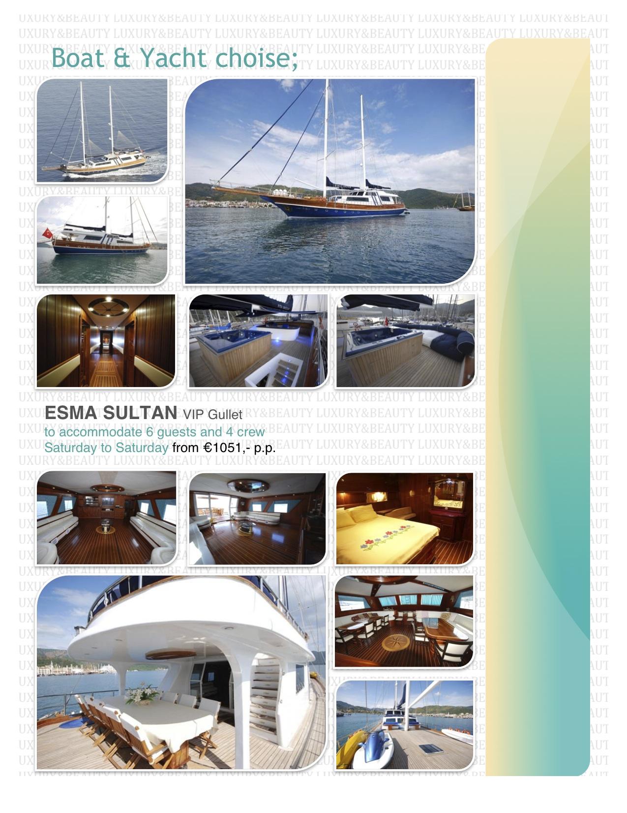 Luxury&Beauty_Yoga_Yacht.jpg13