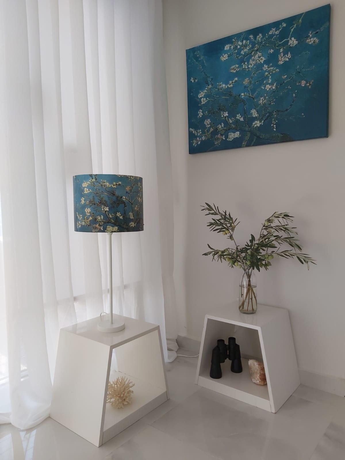 Portakal_sitisi_Holidayandhousing_decora