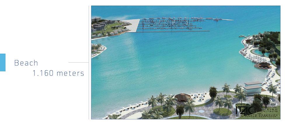 www.luxuryandbeauty.com Ocean_Symphony17