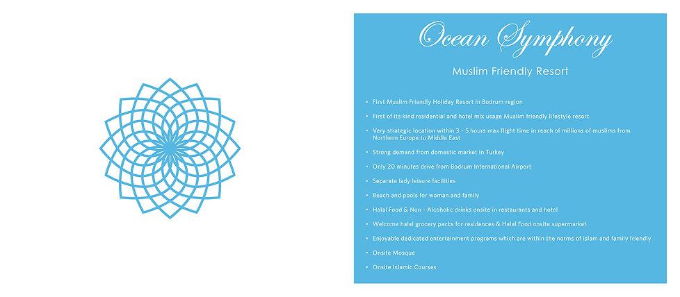 www.luxuryandbeauty.com Ocean_Symphony10