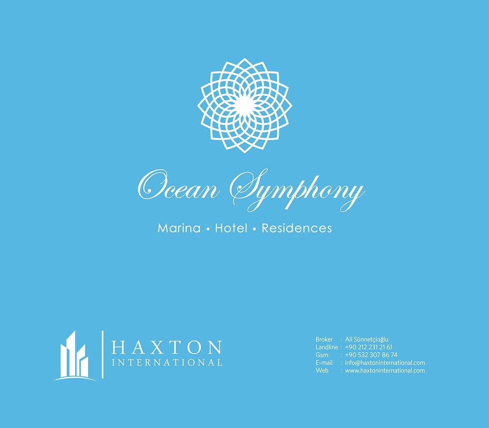www.luxuryandbeauty.com Ocean_Symphony45