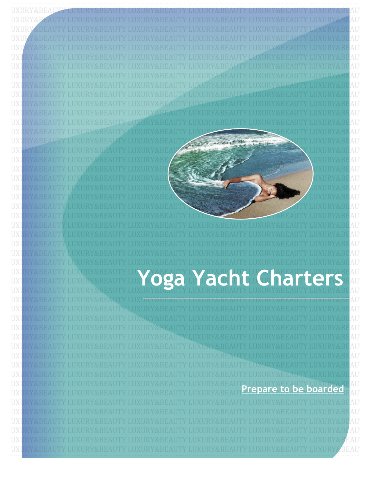 Luxury&Beauty_Yoga_Yacht.jpg1