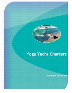 Luxury&Beauty_Yoga_Yacht.jpg1