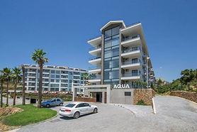 Housing_OhLaLaMosae_Aqua_Residence_Alany