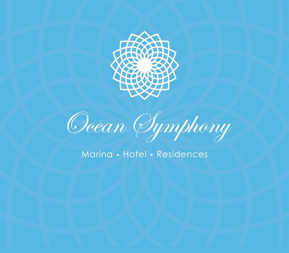 www.luxuryandbeauty.com Ocean_Symphony1.