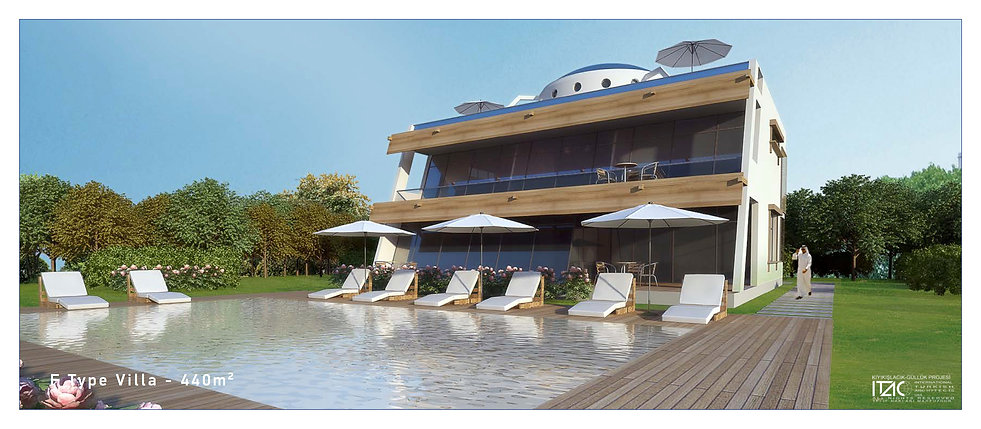 www.luxuryandbeauty.com Ocean_Symphony36