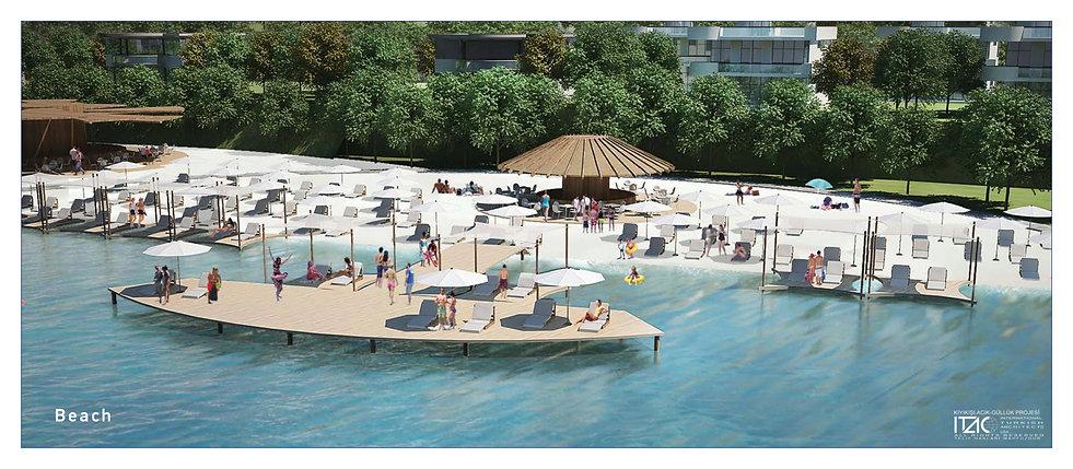 www.luxuryandbeauty.com Ocean_Symphony27