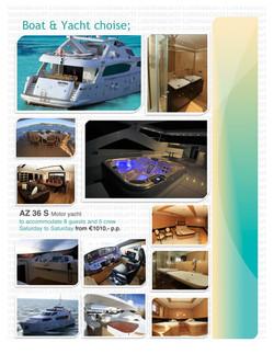 Luxury&Beauty_Yoga_Yacht.jpg14