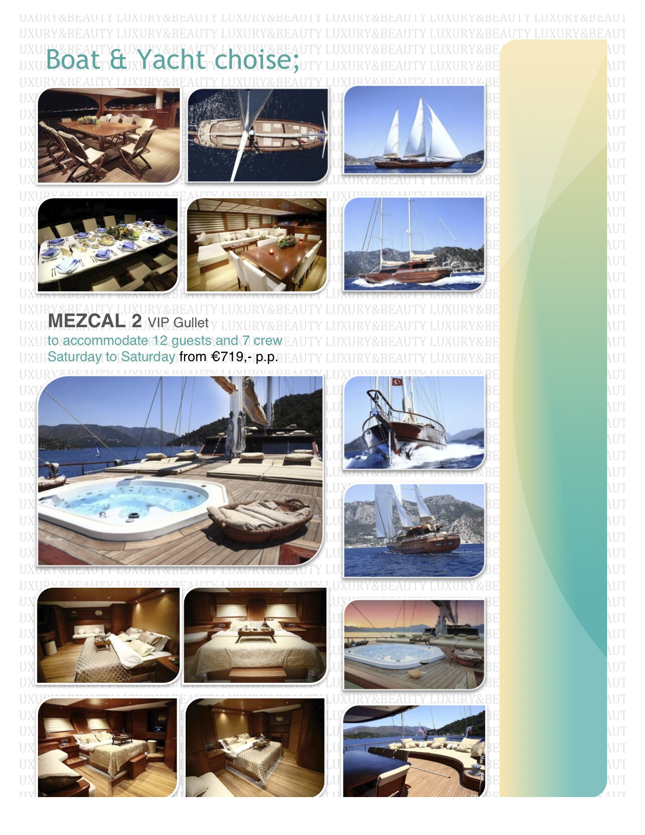 Luxury&Beauty_Yoga_Yacht.jpg11