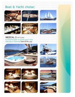 Luxury&Beauty_Yoga_Yacht.jpg11