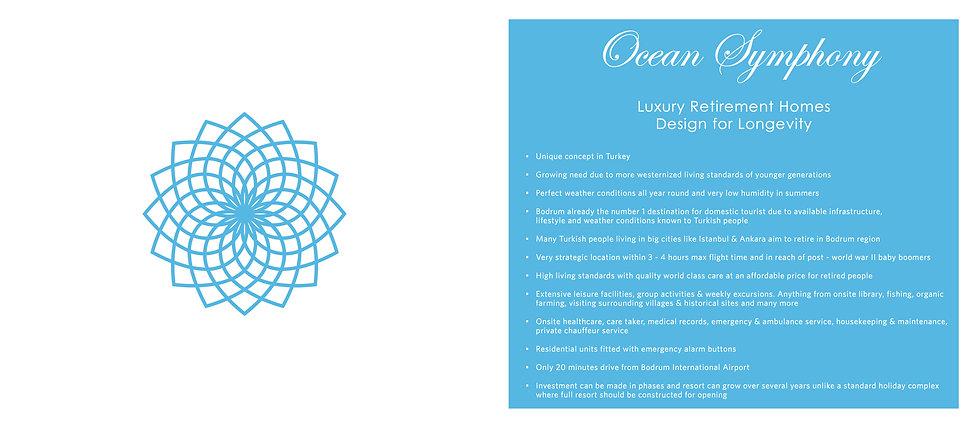 www.luxuryandbeauty.com Ocean_Symphony11