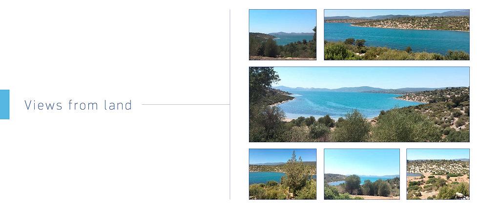 www.luxuryandbeauty.com Ocean_Symphony8.