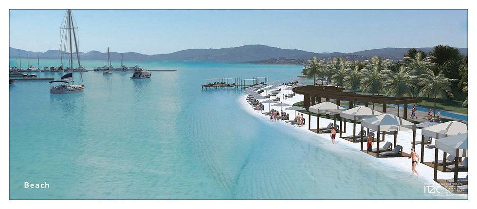 www.luxuryandbeauty.com Ocean_Symphony21