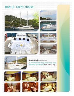 Luxury&Beauty_Yoga_Yacht.jpg10